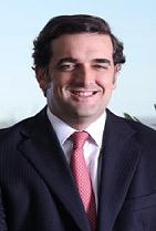 Ignacio Aquino
