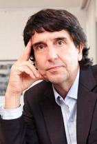 Carlos Melconián